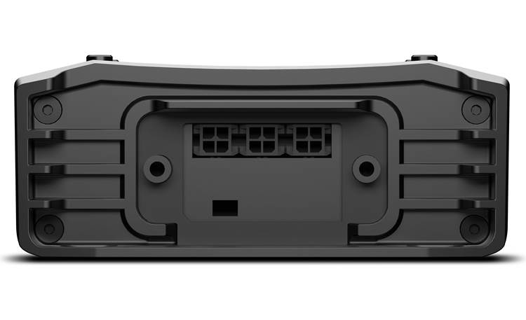 Rockford Fosgate M5-1500X5 Other