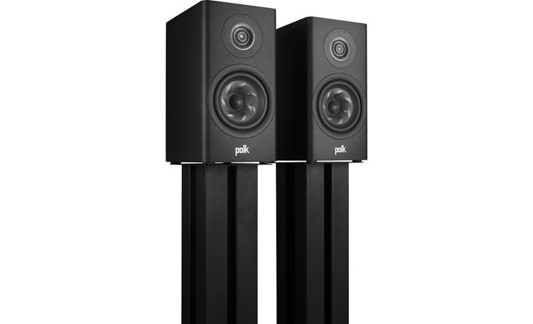 Polk Audio Reserve R100 Front (stands not included)
