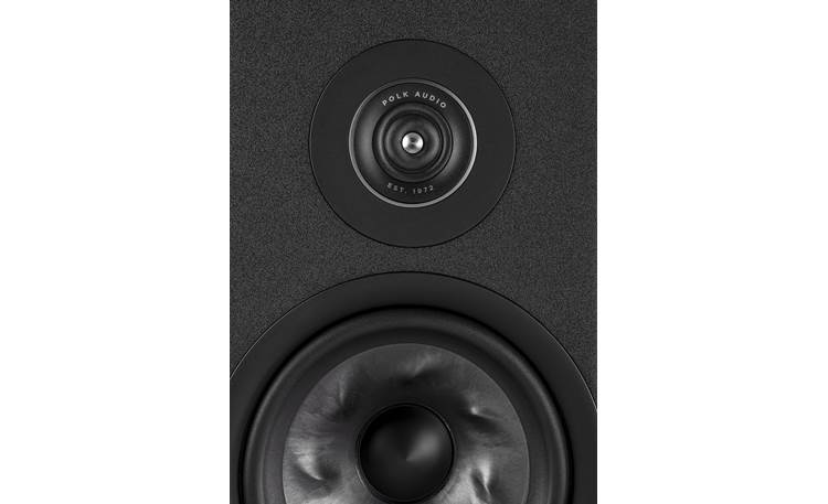 Polk Audio Reserve R100 Other