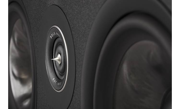 Polk Audio Reserve R300 1