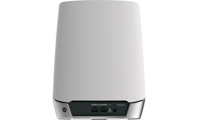 NETGEAR Orbi AX4200 Satellite Back