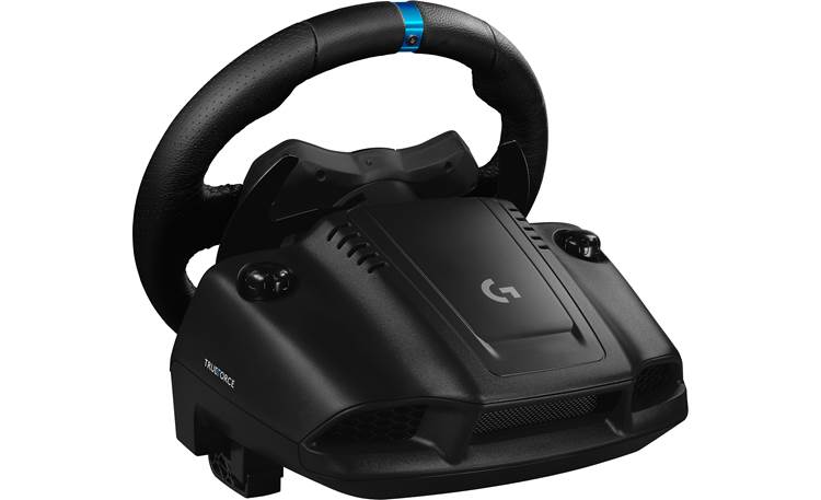 Logitech G G923 (Xbox®) Back (wheel)