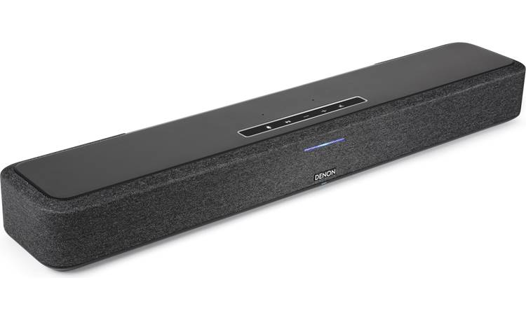 Denon Home Sound Bar 550 Other