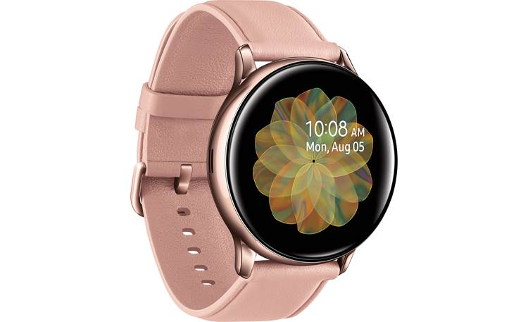 Samsung Galaxy Watch Active2 Bluetooth® Other
