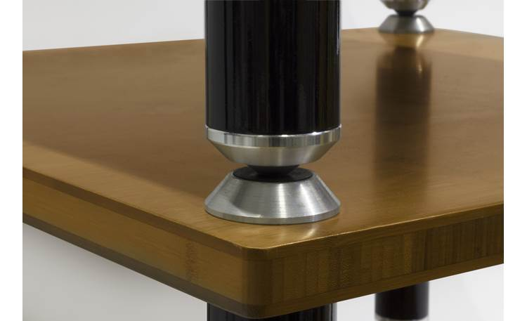 NorStone Designs Stäbbl HiFi Other