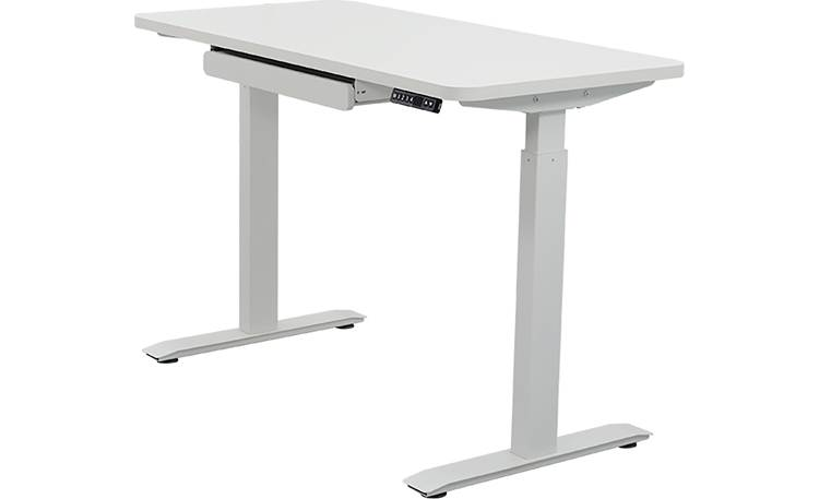 Motionwise ATB48W Sit/Stand Front
