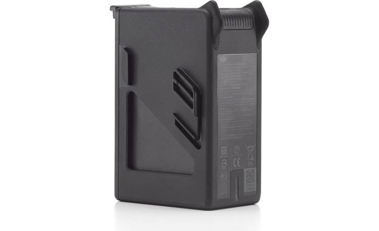 DJI FPV Intelligent Flight Battery Front