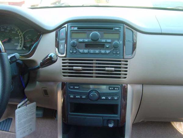 radio1 Xm Radio Wiring Harness on john deere, for ram r2,