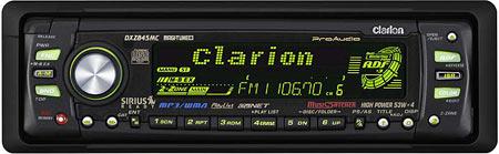 clarion_dxz845mc_01.jpg