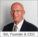 Bill Crutchfield