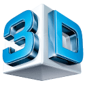 3D TV Learn more