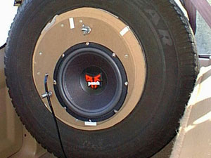 Arthurcharacters furthermore 335889 2013 Challenger Supercharged 392 Stroker Audio Build in addition 58203 Subwoofer Solutions moreover Behringer Ub 1832 Fx Pro moreover Item 9231 Scosche TATAC05. on efx 12 subwoofer