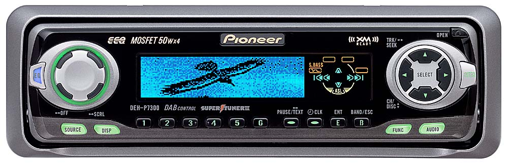 Pioneer Mvh P7300 Wiring Diagram - Search For Wiring Diagrams •