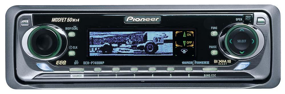 Pioneer Deh P7400mp Wiring Diagram Best Wiring Diagram Image 2018