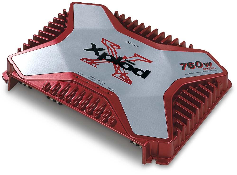 sony xplod 760 watt amp wiring diagram wiring diagram sony xplod wiring diagram jodebal