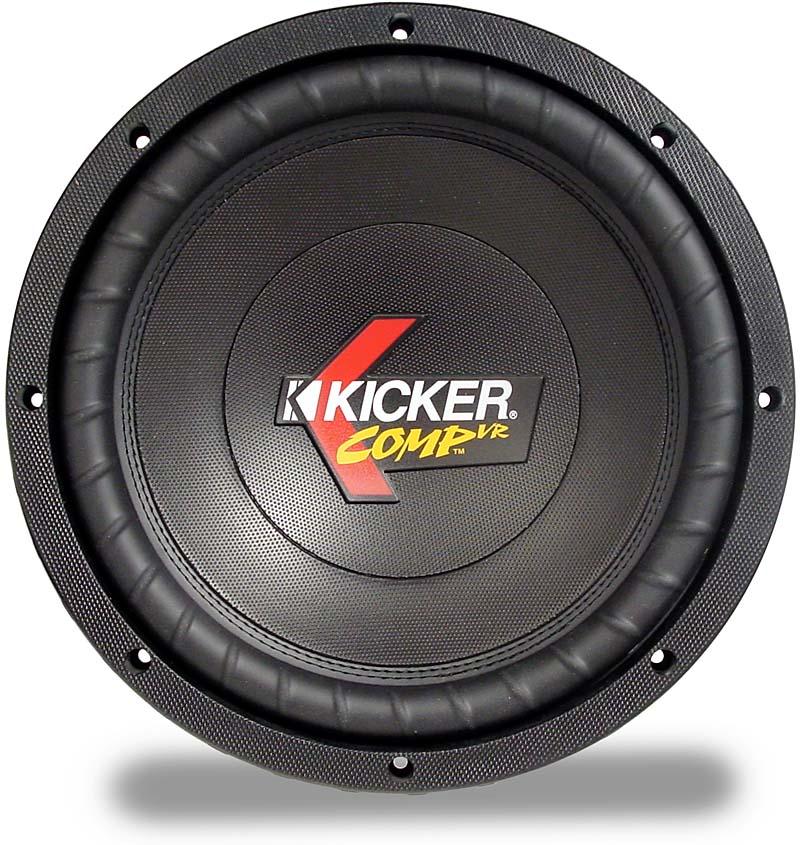 Your Help Needed KICKER KX Mono Block Amp