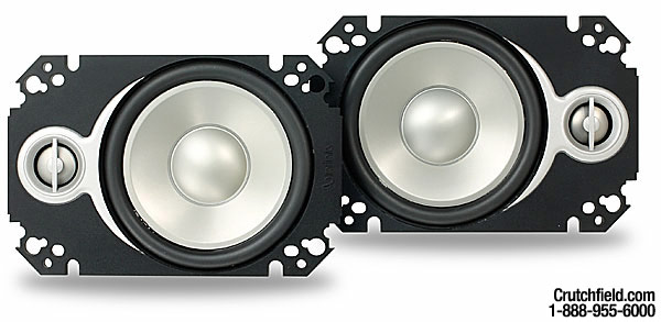 how to hook up a mids and highs amp General feedback: i neglected to thank you for the extraordinary deal it confirmed for me that audio classics is not just about selling high-end audio equipment your team is equally interested in relationship building and providing a stellar product at a reasonable price.