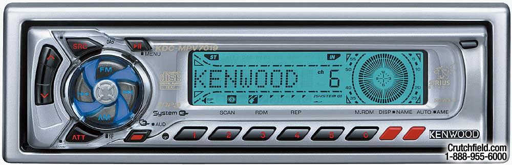 Kenwood Kdc X459 Wiring Diagram Free Download • Oasis-dl.co