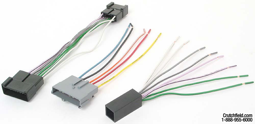 x120705004 f metra 70 5004 receiver wiring harness connect a new car stereo in metra 70 5519 wiring diagram at readyjetset.co