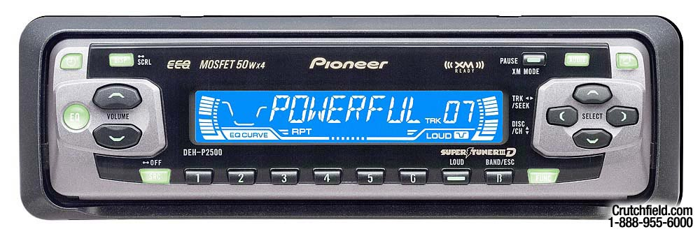 pioneer deh p25 wiring diagram pioneer image deh p2500 wiring diagram wiring diagrams and schematics on pioneer deh p25 wiring diagram