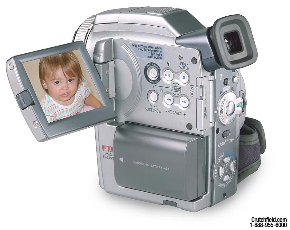 CANON OPTURA 200 DRIVER FOR PC