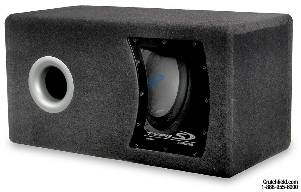 X S Bp on Car Audio Subwoofer Amplifiers