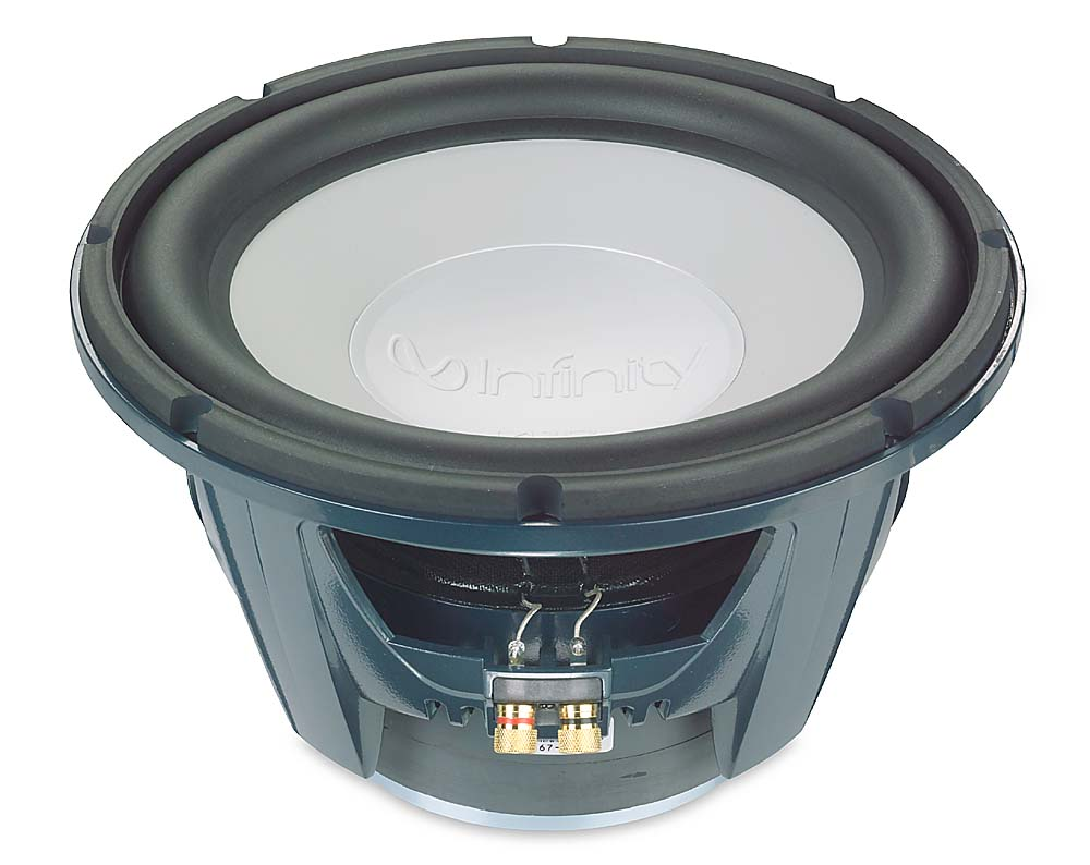 Audiophile car systems : audiophile - Reddit