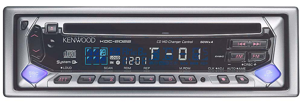 x113kdc2022 f kenwood kdc 2022 cd receiver with cd changer controls at kenwood kdc 2022 wiring diagram at webbmarketing.co