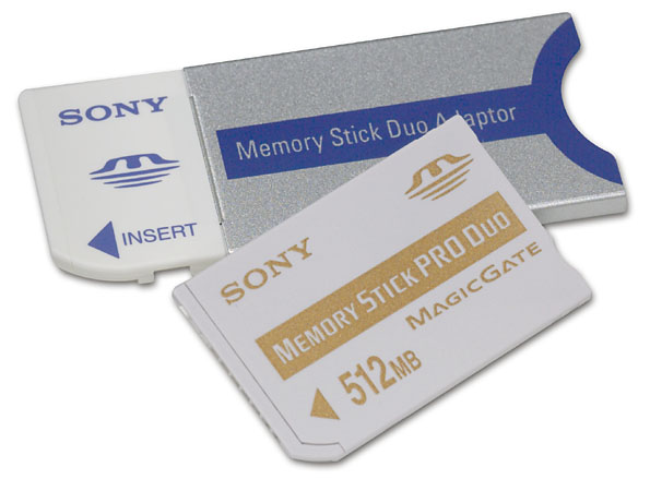 How to retrieve deleted pictures on memory card