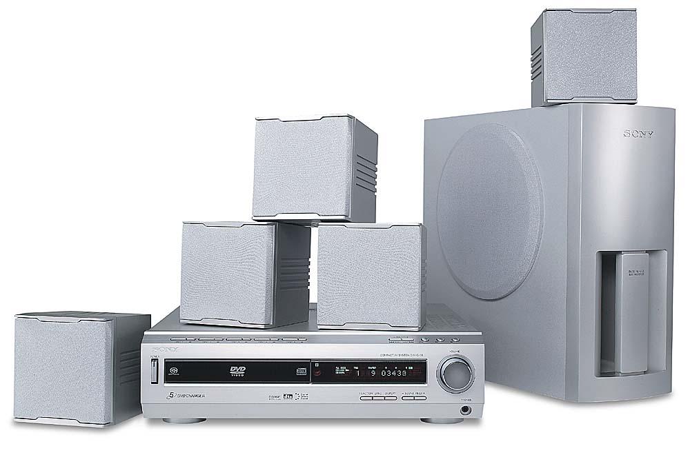 sony dav c450 5 disc dvd dream system at crutchfield com rh crutchfield com sony s master digital amplifier manual en español sony s master digital amplifier manual en español