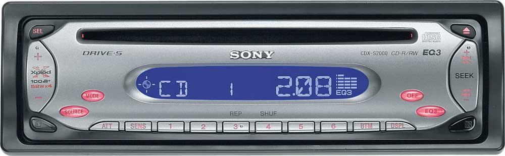 sony cdx gt310 wiring diagram for radio cdx