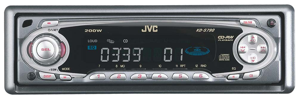 x257kds790 f jvc kd s790 cd receiver at crutchfield com jvc kd s790 wiring diagram at bayanpartner.co