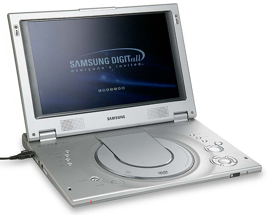 how to make cd play in dvd player