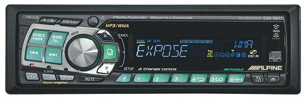 Cda 117 deal tracker geo likewise Alpine Cdm 7836 Wire Harness further 141644424546 also Alpine Cda 9883 Wiring Harness further 44358 Apline 9813 V 9811 A. on alpine car stereo cda 9811