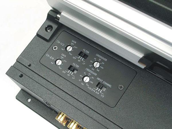 how to change battery in alpine headphones shs-n215