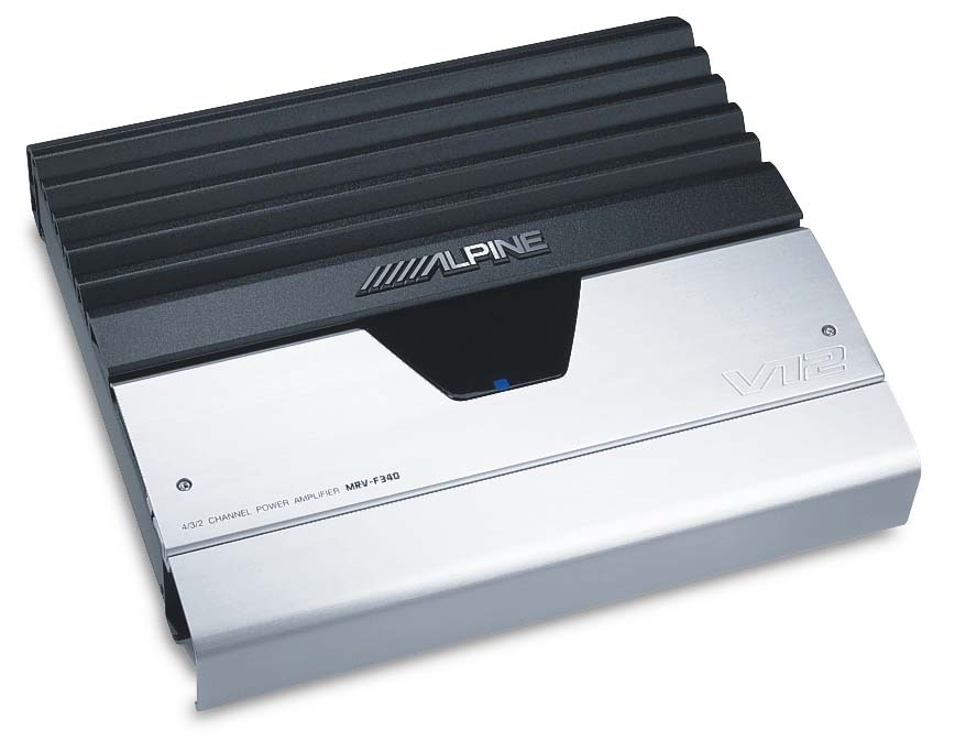 x500mrvf340 f_LD alpine mrv f340 55w x 4 car amplifier at crutchfield com  at bayanpartner.co