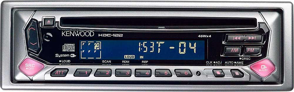 28+ [ Kenwood Kdc Mp142 Wiring Diagram ] | i m trying to ... Kenwood Radio Kdc Mp Wiring Diagram on pioneer premier wiring diagram, cd player wiring diagram, pioneer amp wiring diagram, marine stereo wiring diagram, car amplifier wiring diagram, head unit wiring diagram, car stereo wiring diagram, kenwood kdc plug diagram,