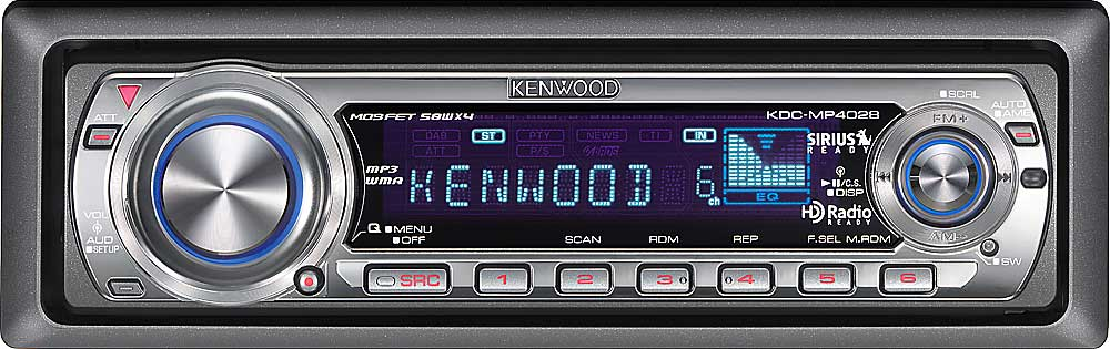 Kenwood Modell Kdc Mp Wiring Diagram on