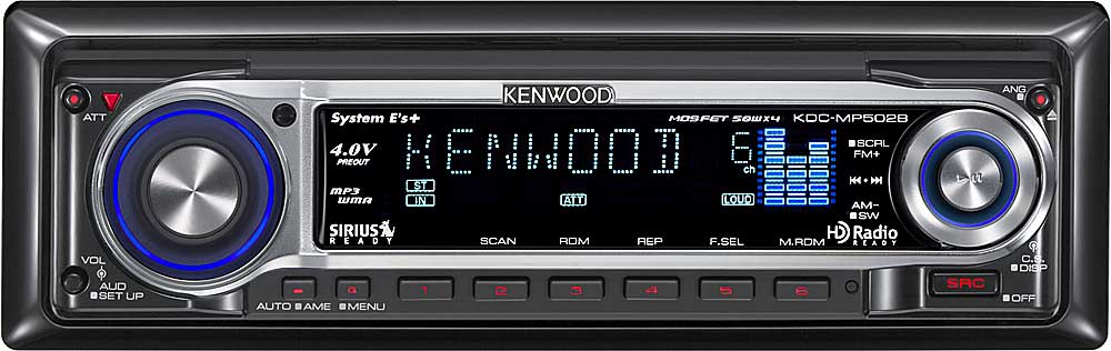 wiring diagram for kenwood kdc mp528 wiring image kenwood kdc mp5028 cd receiver mp3 wma aac playback at on wiring diagram for kenwood