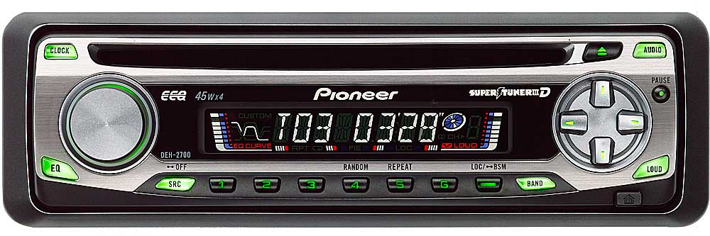 pioneer super tuner 3d wiring diagram wiring diagram and hernes pioneer super tuner 3 deh 1700 wiring diagram ions s