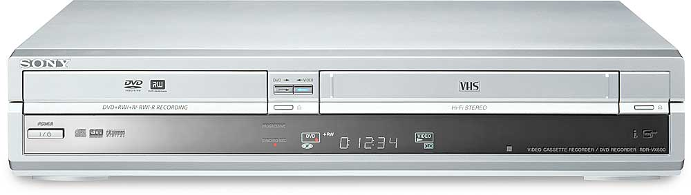 sony dvd burner manual user guide manual that easy to read u2022 rh sibere co JVC DVD Recorder VCR Combo Sony Portable TV DVD Combo