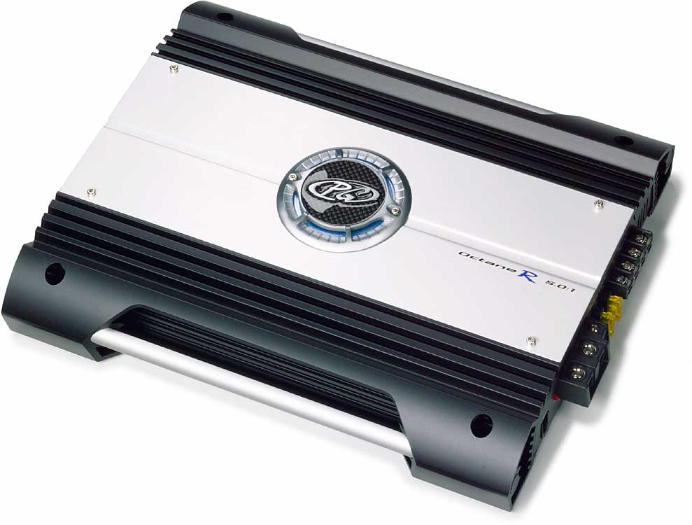 x218OCR501 f_dg 2 phoenix gold octane r 5 0 1 150w x 1 mono subwoofer amplifier at  at virtualis.co