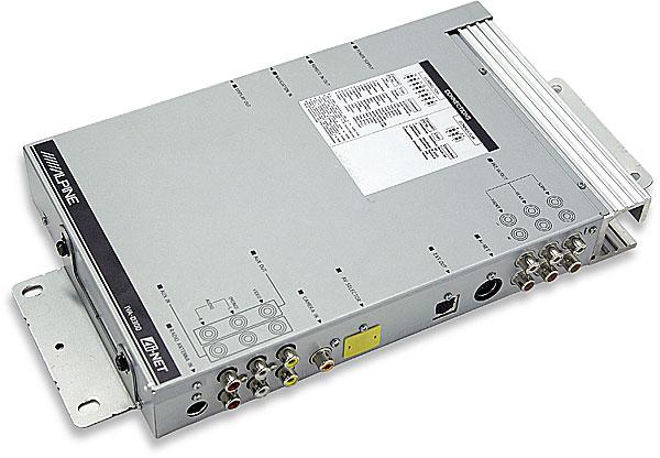 h500iVAD300 o avbo alpine iva d300 wiring diagram wiring diagram alpine iva-d300 wiring harness at virtualis.co