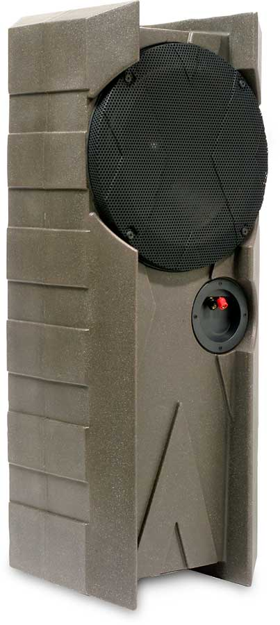 Boston Acoustics Voyager® Sub 12 System Outdoor subwoofer