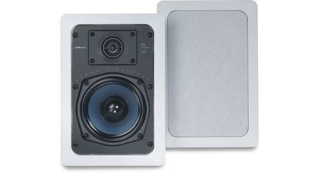 Polk Audio RC55i