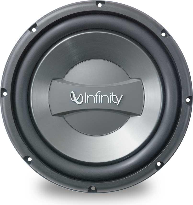x1081140W o infinity reference 1240w 12\