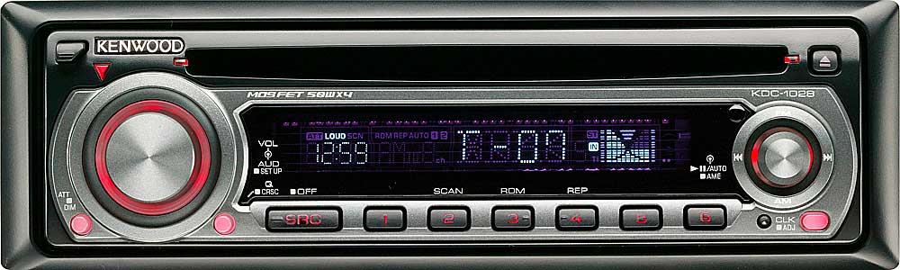 x113KDC1028 f kenwood kdc 1028 cd receiver at crutchfield com kenwood kdc 1028 wiring diagram at creativeand.co