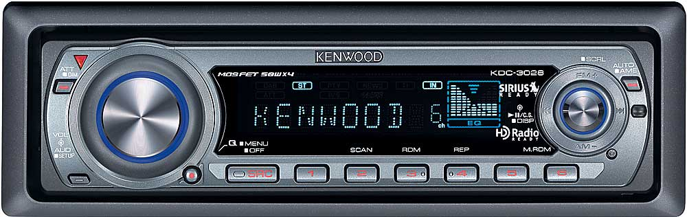 x113KDC3028 f kenwood kdc 3028 cd receiver at crutchfield com kenwood kdc 3028 wiring diagram at fashall.co