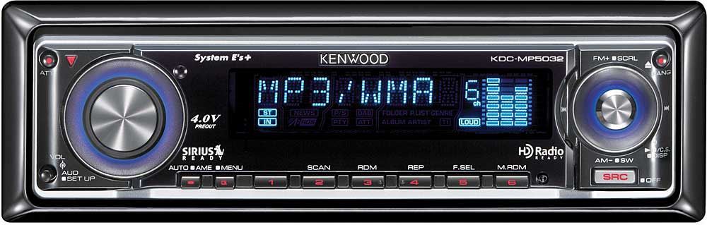 x113MP5032 f_mt kenwood kdc mp5032 cd player with mp3 wma playback at crutchfield com kenwood kdc-mp5032 wiring diagram at couponss.co
