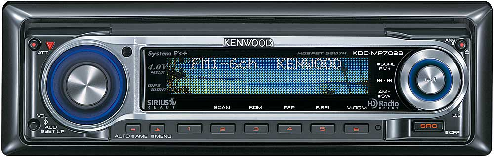 x113MP7028 f kenwood kdc mp7028 cd player with mp3 wma aac playback at kenwood kdc-mp7028 wiring diagram at cos-gaming.co